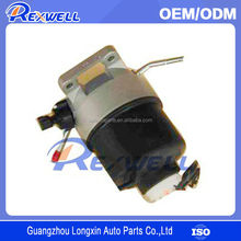 fuel filter assy for DMAX 4JJ1 4JK1 2006 333-0