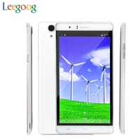 6.0 inch android 5.1 MTK 6582 quad core 2MP+5MP camera smart phone
