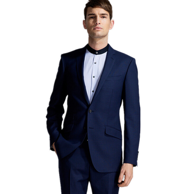 Cheap Dinner Suit For Men, find Dinner Suit For Men deals on line ...