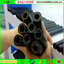 Auto A/C hose R134a 4 layer from Alibaba China Hebei Hengshui factory