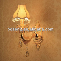 lamps wall mounted decorative antique luxury wall lamp