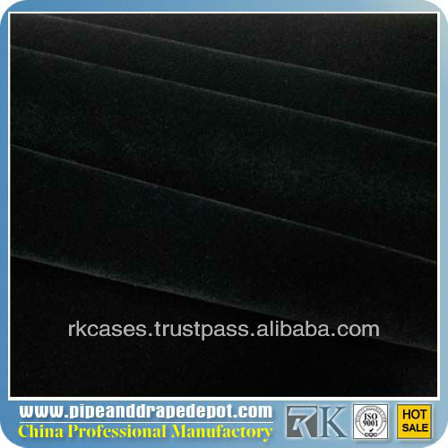 List Manufacturers of Black Stage Curtains For Sale, Buy Black ...