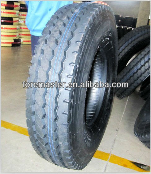 best price heavy raidal truck tyre 1000-20