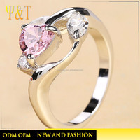 9mm flexible silicone high performance men's wedding band rose rings cut diamond ring antique