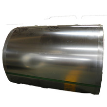 Direct buy China GI galvanized steel coil/heat resistant steel