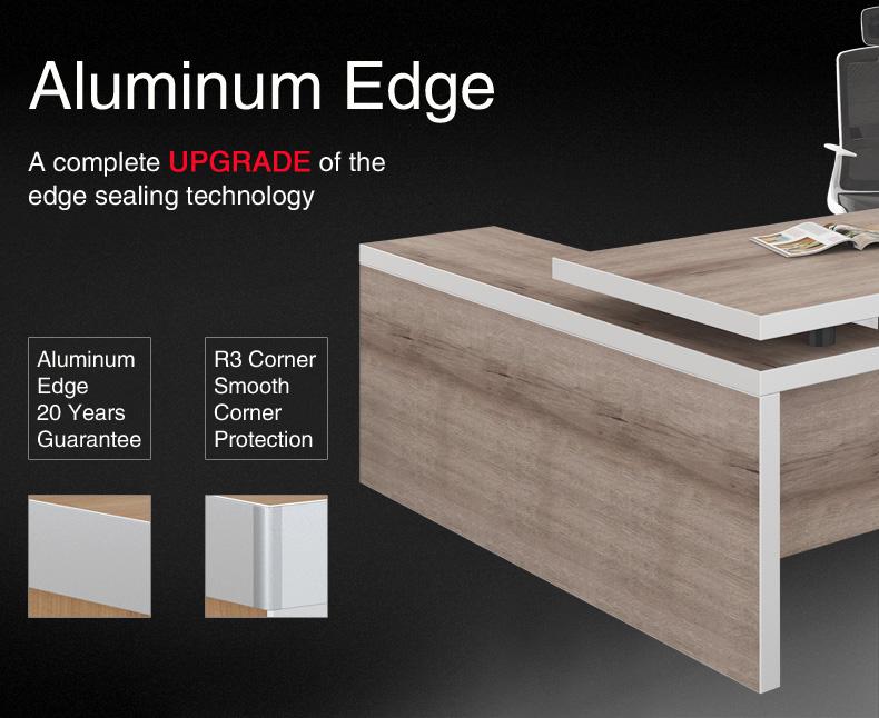 Aluminium Edge Upgrade 2.jpg