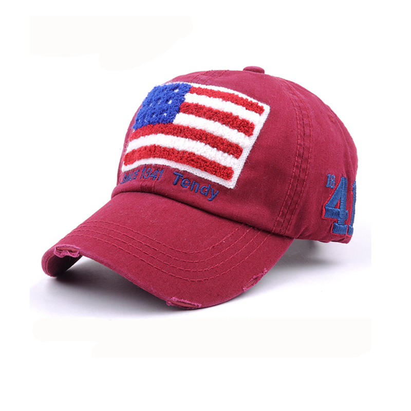 american baseball caps nz fashion design made melbourne online