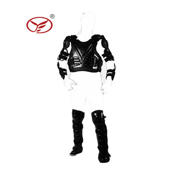 antiriot suit military stab proof vest full riot suit
