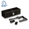/product-detail/black-plastic-customized-domino-set-with-metal-buckle-leather-box-120149480.html