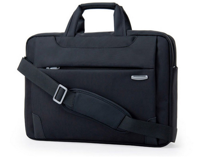 2015 laptop bag,laptop computer bags,fancy laptop bag