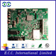 made in china High Quality 20000 square meter pcb assembly pcb manufacturer