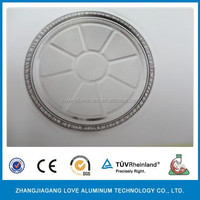 aluminum foil active demand high quality adhesive backed aluminum foil
