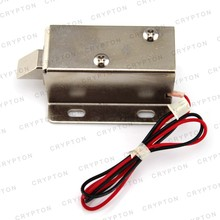 12volt rfid electric cabinet lock