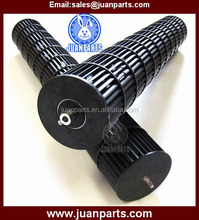 CFF air conditioner fan blade