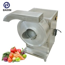New commercial vegetable slicer dicer peeler tornado chip cutter potato peeler vegetable