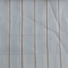 Hotel curtain fabric hand stone embroidery fabric