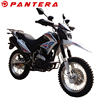 4 Stroke Cheap 150cc Dirt Bike 200cc 250cc Motorcycle In 2017