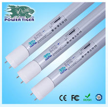 t8 led light1200mm factory philips master led tube
