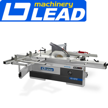 Combination woodworking machine /Table saws