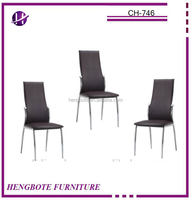Dining Room Used Furniture Dining Chairs For Sale