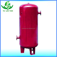 safety used in farm home factory water supply pressure vessel