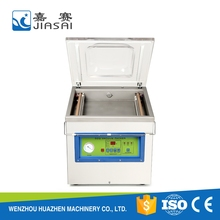 Professional manufacturer dates vacuum packing machine, chicken vacuum machine