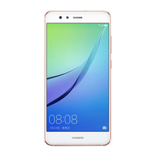 factory supplier Android 7.0 4GB 5.2 inch Huawei NOVA Youth mobile phones