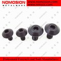 Factory supply Various Hilt scews for internal turning tools