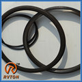 China rotavator part supplier direct sale TZ150A-1010 seal group