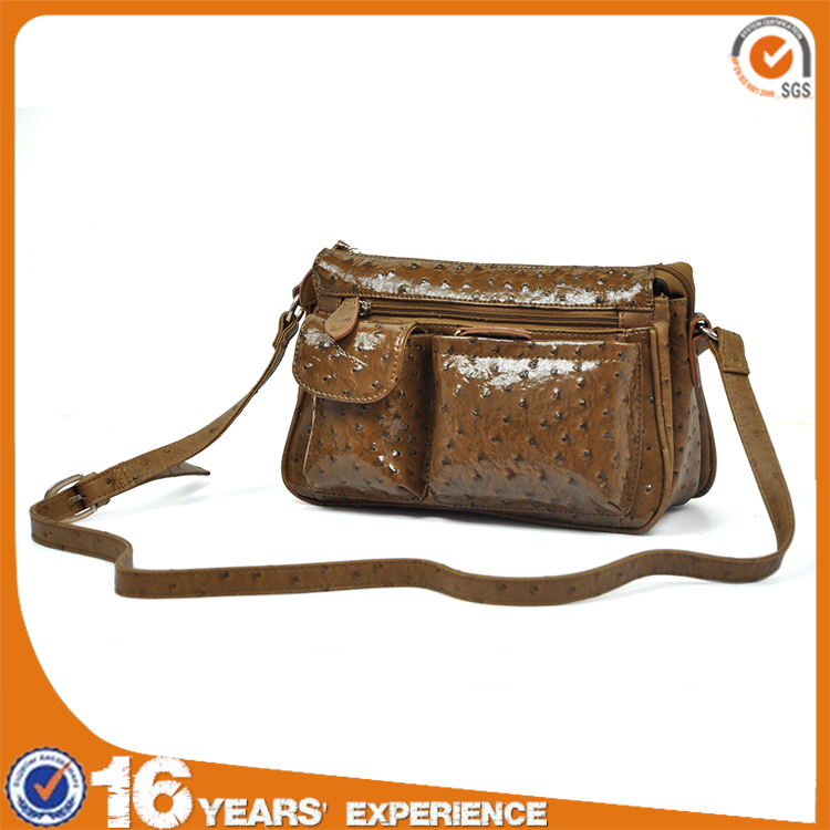 Handbags & messenger bags, messenger bag women bags handbags cheap, guangzhou bag
