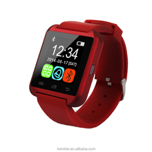 cheap smart watch bluetooth phone watch phone manual For 4g android wifi watch phone