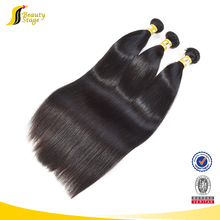 Grade 8a hair extensions,Amazing virgin hair vendors paypal accept,wholesale skin weft tape hair extensions
