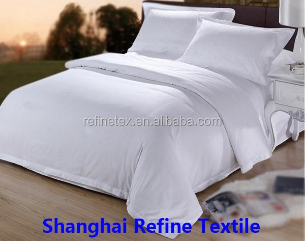 Jacquard Hospital Bedding Sheet, Jacquard Hospital Bedding Sheet Suppliers  And Manufacturers At Alibaba.com