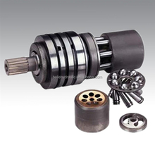 replacement parts for Rexroth A2F series axial piston pump with low price