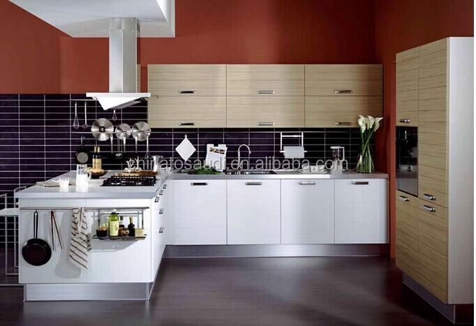 Best Price Customized Kitchen Cabinet Design Kitchen Furniture