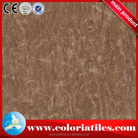 Hot selling glazed wall tiles spanish porcelain tile manufacturers