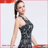 garment factories in china lasted style anti-bacterial work vest