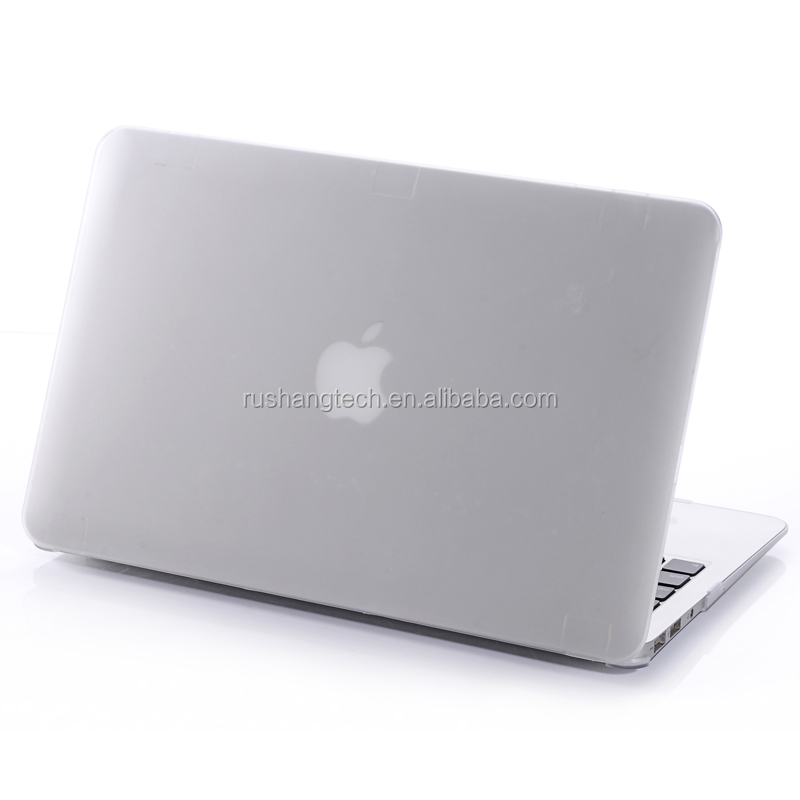 Sleeve case for macbook air 12