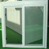 China Manufacture Double Glazed Sliding Aluminium Window(Factory)