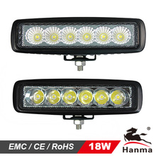 2013 new!Super bright!4X4car accessory,motorcycle headlight,led truck light/tractor/trailer/excavator,auto lamp,IP67,CE,Rohs,EMC