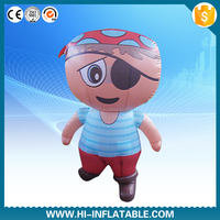 inflatable cartoon costume,inflatable animal cartoon,inflatable character