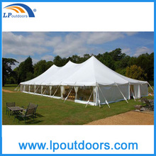 12x24m 2015 used marquee tent for car wash