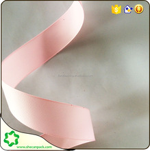 SHE CAN PACK elastic grosgrain ribbon for decoration price