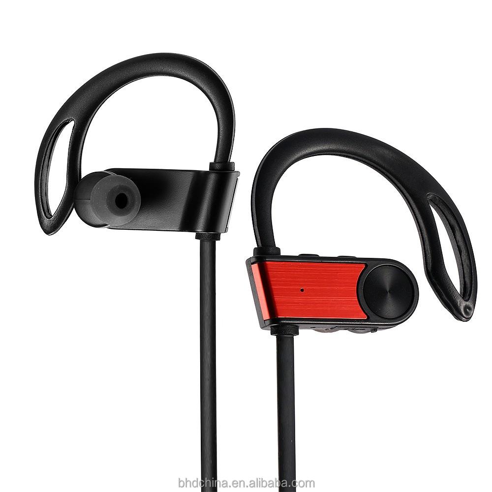 premium wireless bluetooth headphones usb sports. Black Bedroom Furniture Sets. Home Design Ideas