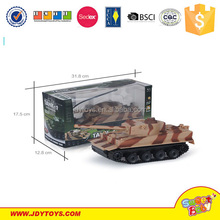 New products 2016 rc toy tank electronic toys for children