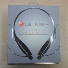 (Good Quality) Wireless Bluetooth Headset HBS-730 for LG Tone, Stereo Bluetooth Earphone HBS-730 Bluetooth Headphone for Music