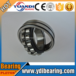 Factory price used cars in dubai concrete mixer truck bearing 400365 bearing