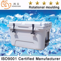 Yedi Type Insulated Plastic Rotomolded Ice