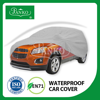 Prestige SUV Cloth Cover Color SUV Cover Colorful Body Cover