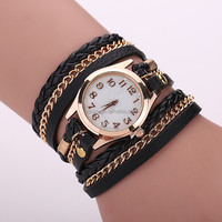 fashion high quality watch wholesale HH1071